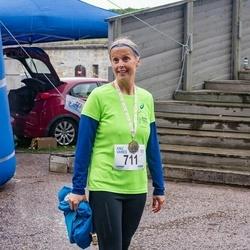 III Ultima Thule maraton - Anu Vares (711)
