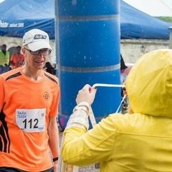 III Ultima Thule maraton - Taavi Tuisk (112)