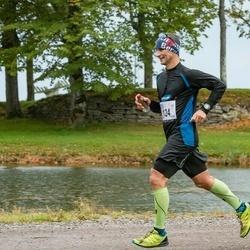 III Ultima Thule maraton - Ergo Meier (124)