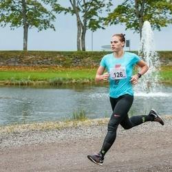 III Ultima Thule maraton - Maret Müür (126)