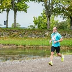 III Ultima Thule maraton - Raul Köster (127)