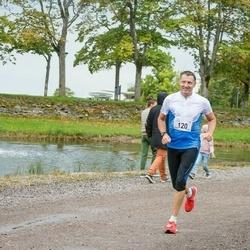 III Ultima Thule maraton - Jüri Linde (120)