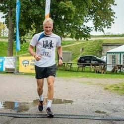 III Ultima Thule maraton - Marek Kesküll (117)