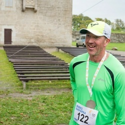 III Ultima Thule maraton - Marko Karhapaa (122)