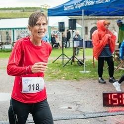 III Ultima Thule maraton - Anne-Li Tilk (118)