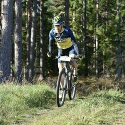 Karujärve Rattamaraton - Caspar Austa (3)