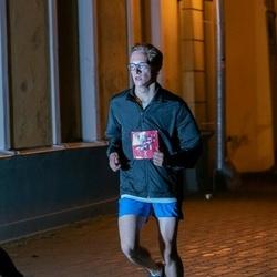 Friday Night Run - Rein Järvpõld (75)