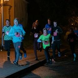 Friday Night Run - Reimo Mestiljainen (229)