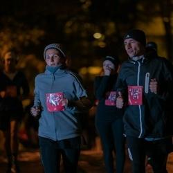 Friday Night Run -   (697)