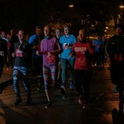 Friday Night Run - Ann Alamaa (492), Liina Helmoja (499), Igor Ivanov (634)