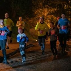 Friday Night Run - Meena Rooden (344)
