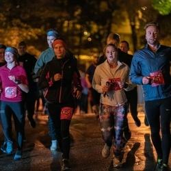 Friday Night Run - Johanna Jakobson (58)
