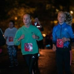 Friday Night Run -   (1504)