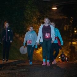 Friday Night Run - Kaira Sild (375)