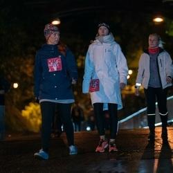 Friday Night Run - Katariina Lorenz (203)