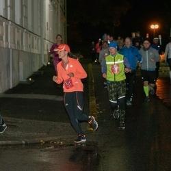 Friday Night Run - Helje Tamm (402)