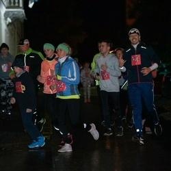 Friday Night Run - Siim Sutrop (653)