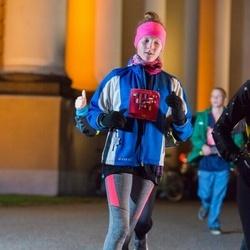 Friday Night Run - Laura Maria Rekand (668)