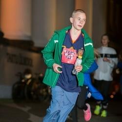Friday Night Run - Marko Siim Paap (535)