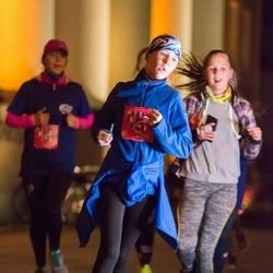 Friday Night Run - Kertu Mugu (244)