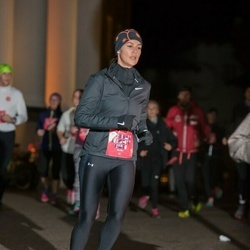 Friday Night Run - Annika Brikkel (22)