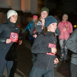 Friday Night Run - Mall Eltermaa (28)