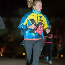Friday Night Run - Maarja Germann (37)