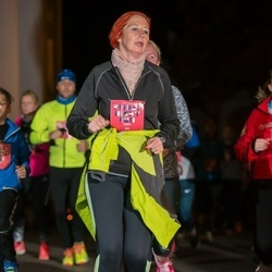 Friday Night Run - Heldin Punga (302)