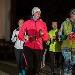 Friday Night Run - Kristi Tasso (412)