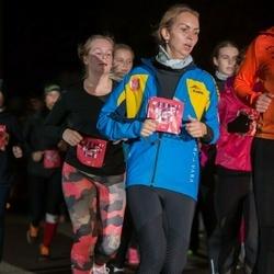 Friday Night Run - Raine Moks (241)