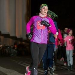 Friday Night Run - Lisette Johanson (66)