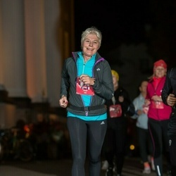 Friday Night Run - Margit Miil (236)
