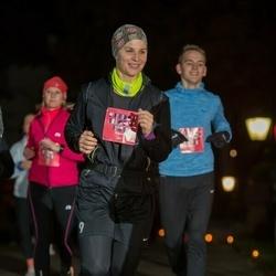 Friday Night Run - Dagmar Miil (235)