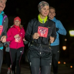 Friday Night Run - Dagmar Miil (235)