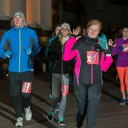 Friday Night Run - Merle Märs (250)