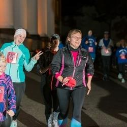 Friday Night Run - Ave Tammaru (404)
