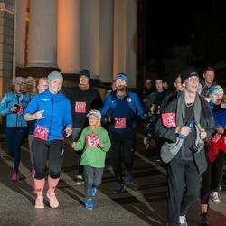 Friday Night Run - Triin Lõhmus (212)