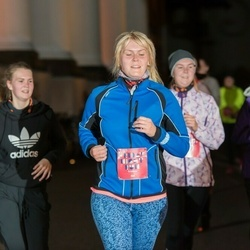 Friday Night Run - Kristiina Varjo (468)