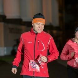 Friday Night Run - Aivar Sarap (544)
