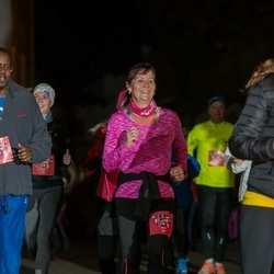 Friday Night Run - Anne Mugu (243)