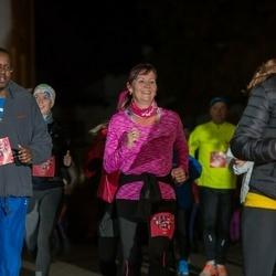 Friday Night Run - Anne Mugu (243)