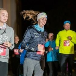 Friday Night Run - Marin Merisalu (226)