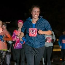 Friday Night Run - Teele Sikka (374)