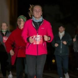 Friday Night Run - Karin Pärtelpoeg (318)
