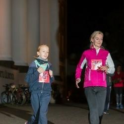 Friday Night Run - Marie Eliisabet Tõnise (440)