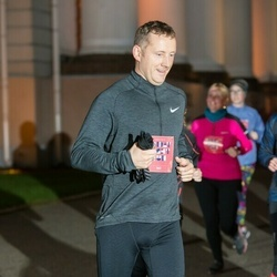 Friday Night Run - Taavi Tuisk (563)
