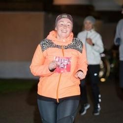 Friday Night Run - Martine Tammaru (609)