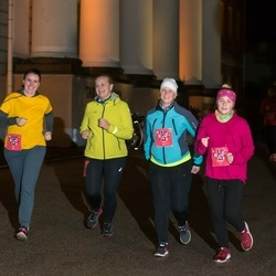 Friday Night Run - Marii-Eliise Ats (13), Katrin Vaher (452)