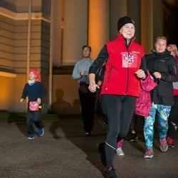 Friday Night Run - Koidula Grauberg (40)