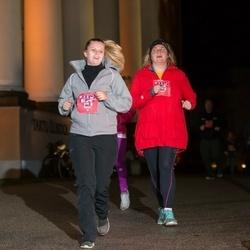 Friday Night Run - Nadezda Junkina (69)